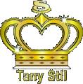 Tany Stll Reforma e Criação de Roupas