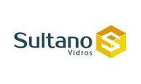 Logo de Sultano Vidros em Jardim Chapadão
