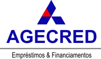 Agecred