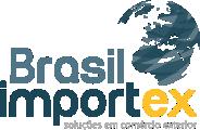 Brasil Importex