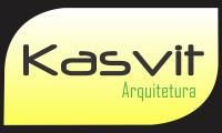 Kasvit Arquitetura