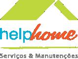 Help Home Canoas