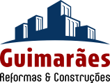 Guimarães Reformas & Construção