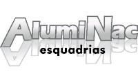 Aluminac Esquadrias