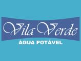Água Potável Vila Verde