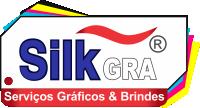 Brindes Silk Gra - Gráficas E Brindes em São Paulo
