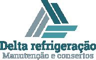 Delta Refrigeração