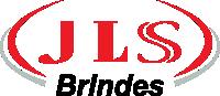 Brindes Jls - Agendas E Cadernos Personalizados