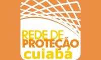 Logo de Rede de Proteção Cuiabá