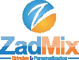 Zadmix Brindes Personalizados