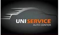 Fotos de Uni Service em Monte Castelo