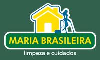 Maria Brasileira Limpeza e Cuidados - Palmas - Sul