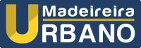 Madeireira Urbano - Fortaleza