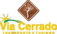 Via Cerrado Transporte E Turismo