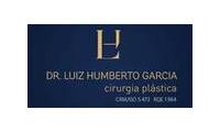 Dr. Luiz Humberto Garcia - Cirurgia Plástica em Setor Marista