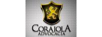 Coraiola Advocacia