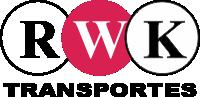 Rwk Transportes