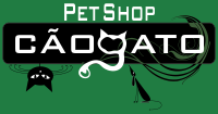 Caogato Pet Shop