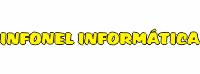 Infonel Informática