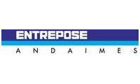 Logo de Entrepose Andaimes em Solar do Barreiro (Barreiro)