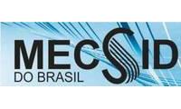 Logo de Mecsid
