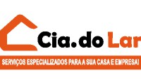 Cia do Lar Serviços Especilizados em Barra da Tijuca