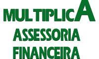 Logo de Multiplica Assessoria Financeira em Centro
