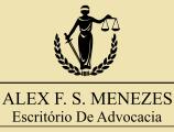 Alex Menezes Advocacia
