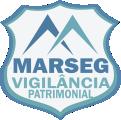 Marseg Vigilância