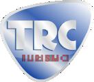 Trc Transportes E Turismo