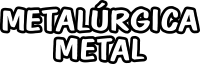 Metalúrgica Metal