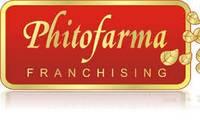 Logo de Phitofarma em Taguatinga Sul (Taguatinga)