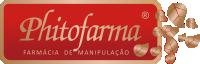 Phitofarma - Farmácia de Manipulação