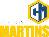 Dr Martins Construções & Reparos