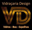 Vidraçaria Design