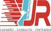 Logo de Jrc Locações em Jardim América