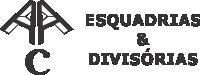 Aac Esquadrias, Divisórias E Box