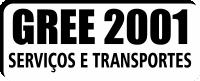 GREE 2001 Serviços e Transportes