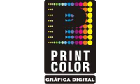 Print Color Grafica Digital