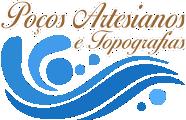 Poços Artesianos E Topografias
