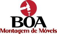 Logo de Geovane Montagem e Desmontagem de Móveis em Canudos