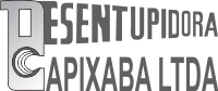 Desentupidora Capixaba
