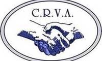 Logo de Centro de Reabilitação Vivência Alvorada em Jardim Atlântico