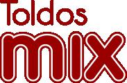 Toldos Mix