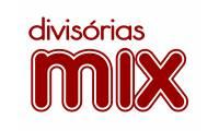 Logo de Divisórias Mix