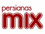 Persianas Mix