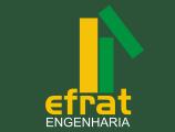 Efrat Engenharia