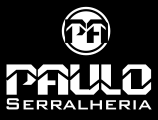 Paulo Serralheria