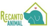 Logo de Recanto Animal em Itapuã