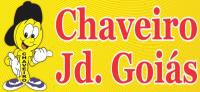 Chaveiro Jardim Goiás 24 Horas